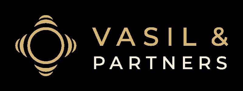 VASIL_&_PARTNERS_LOGO_5B_invert
